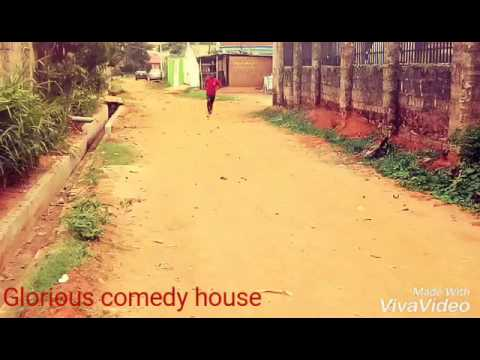 Glorious comedy house (THE CHASE)yabaleft