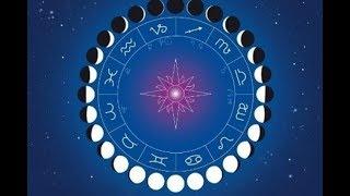 Лунный календарь на 10 декабря 2018 года