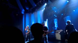 Donots-ZDF-All you ever wanted u Born a wolf  (Anfang)