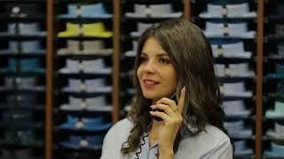 Самые красивые молодожены  Киева в ролике Love Story