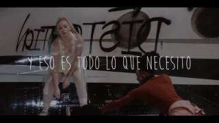 TEAM - IGGY AZALEA - SUB ESPAÑOL