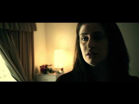 Hope Lyrics – A Broken Silence