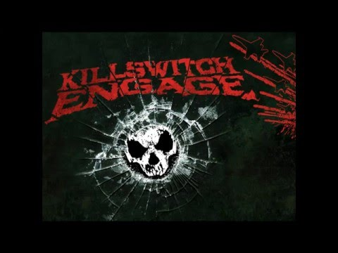 This Fire By Killswitch Engage Songfacts