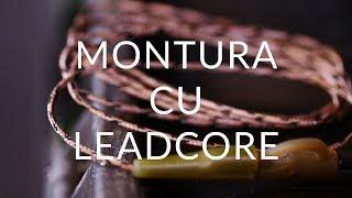 Montura Leadcore CPK