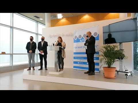 Nace la Asociación provincial de Bandas de Málaga para unir esfuerzos y aglutinar a las distintas agrupaciones musicales, de cornetas y tambores del territorio