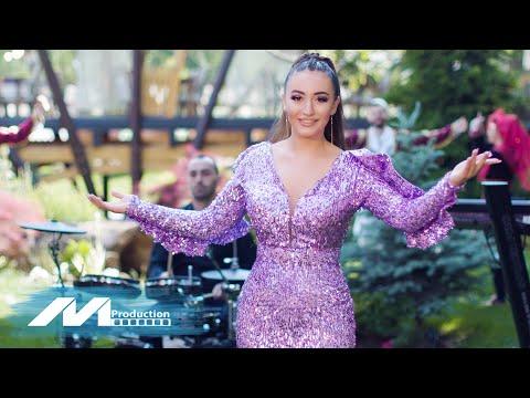 Merita Latifi - Potpuri dasmash