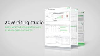 data studio - Vídeo