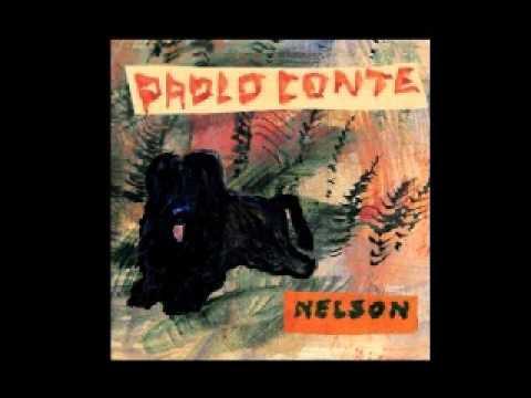 , title : 'Paolo Conte - Nina'