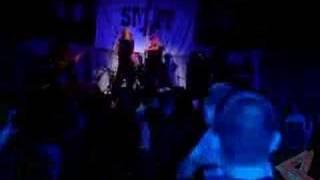 Snuff (Live in Kiev Bingo 07.11.2007)