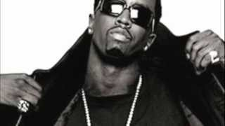 DIDDY DIRTY MONEY (FEAT) T.I. & EMINEM-HELLO GOOD MORNING REMIX