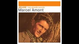 Marcel Amont - Tout doux, tout doucement