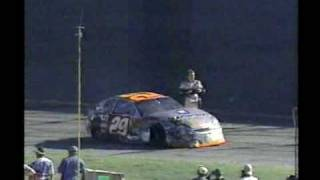 2002 Daytona 500 - The Big One *Live And Extended*