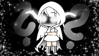 Angel Of Darkness (Part 3Final Part) Gacha Life| Apic.Life