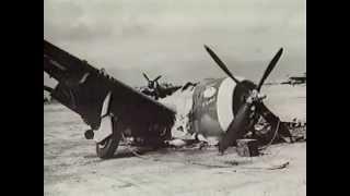 Wings P 47
