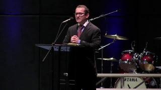 June 3rd, 2018 - Bethesda Christian Church