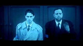 Video Epydemye - Skočil jsem do tmy (album Kotlina) oficiální videokli