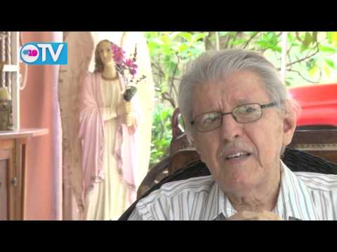 Carlos: Un hombre entregado a la lucha por la revolución