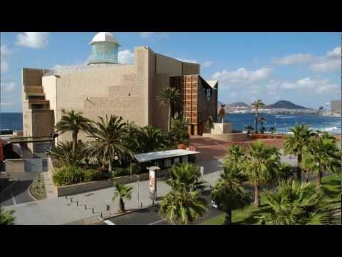 BEST WESTERN PLUS Hotel Cantur  - Alojamiento en Las Palmas de Gran Canaria