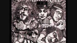 A New Day Yesterday - Jethro Tull (Video)