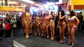 Torneo Poker De Prendas