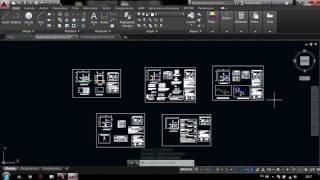 Como Imprimir A Escala En AutoCAD