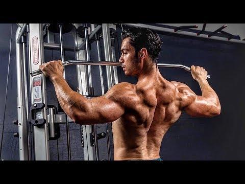 La douleur le muscle masticateur