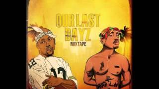 2pac & Eminem - Our Last Days - Last Kings Full