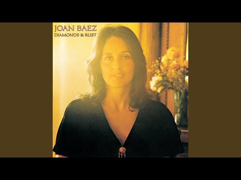 I Dream Of Jeannie / Danny Boy (Medley)