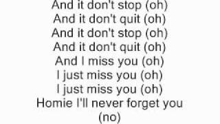 eminem your never over  lyrics