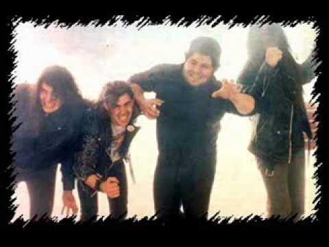 MOD Bull$h!t politics online metal music video by M.O.D.