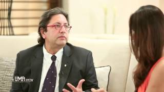 Dr Gautam Allahbadia talks about IVF & IVF Lite