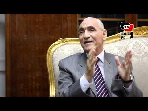 رئيس لجنة حصر أموال الإخوان: «الدولة لم تستفيد من نشاط الإخوان الإقتصادي»