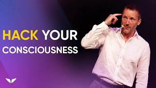 Change Your LIFE With This Simple Self Awareness Technique | Dain Heer