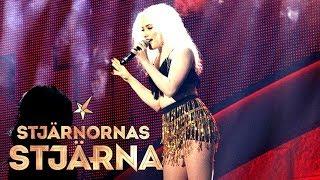 Wiktoria Sjunger Havana I Stjärnornas Stjärna 2018