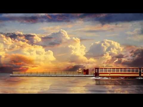 Spirited Away - Dragon Boy ( Daizo Edit Extended)