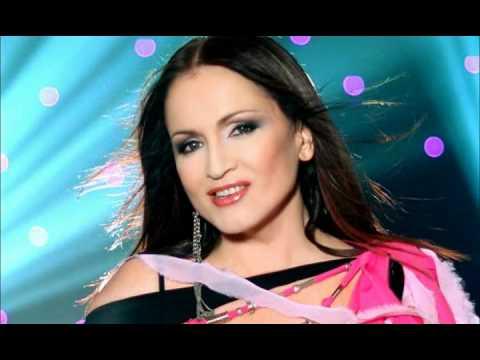 София Ротару - Небо — это я