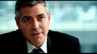 Джорж Клуни о цели и мечте. Мотивация