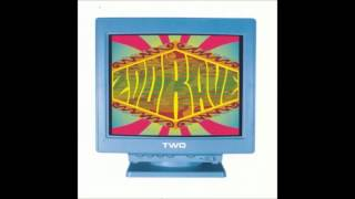 Zoo Rave 2 - JD & The DJ's - The Djinni