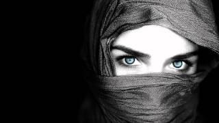 مازيكا سارة البدوية - عذاب الهوى 2012 تحميل MP3