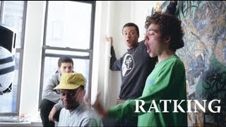 RATKING FREESTYLE