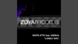 Lonely Girl (Club Edit) (Feat. Ksenija)