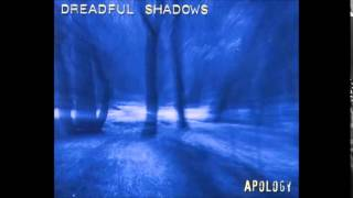 Dreadful Shadows ►Empty Names {2000}
