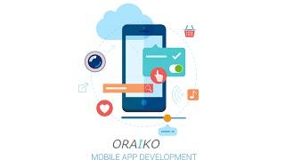 ORAIKO - Video - 2