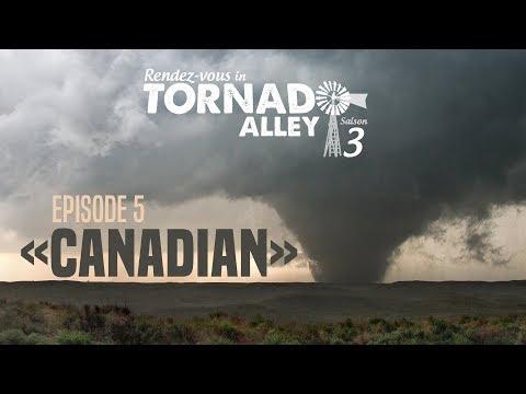 5-Canadian    Libreplay