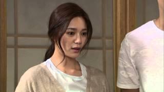 "[HIT]참좋은시절-옥택연, 두 엄마에게 이엘리야 소개 ""결혼할 여자"".20140809"