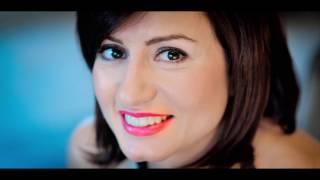 تحميل اغاني رشا رزق | أغنية : سيري يا فتاتي MP3