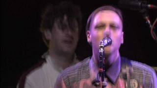 Arcade Fire - Neighborhood #2 (Laika) | Coachella 2011 | Part 9 of 16 | 1080p HD