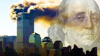 9/11 Truth, Building 7, and the New Fight For Liberty with Brian Young