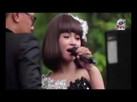 lagu dangdut koplo palapa mp4 video download