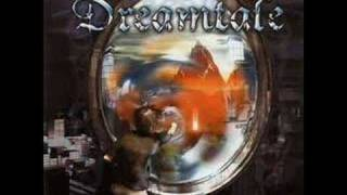 Dreamtale - Memories Of Time